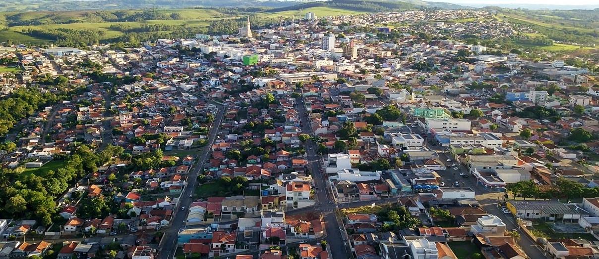 Ibaiti Paraná fonte: ibaiti.pr.gov.br